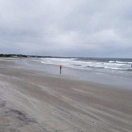 Narragansett Beach: IMG_20170922_170334_759_large.jpg