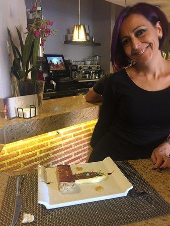 Restaurante goceco en fuenlabrada con cocina otras cocinas - Restaurante goceco fuenlabrada ...