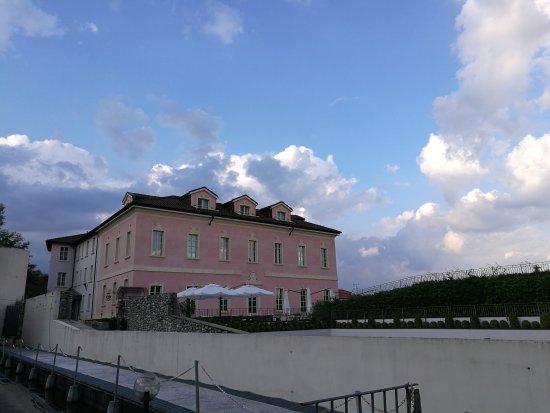 Oleggio Castello, Italia: IMG_20170916_181752_large.jpg