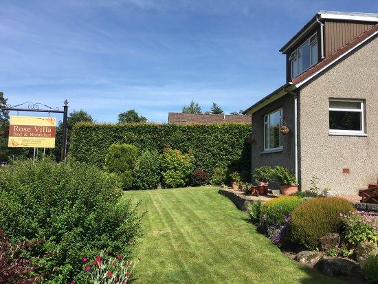 Forfar, UK: getlstd_property_photo