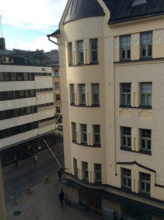Solo Sokos Hotel Torni: photo0.jpg
