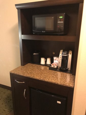 Hilton Garden Inn Pittsburgh/Cranberry : photo3.jpg