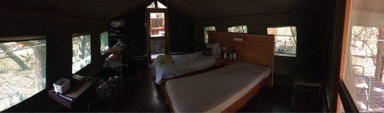 Guma Lagoon Camp: photo5.jpg