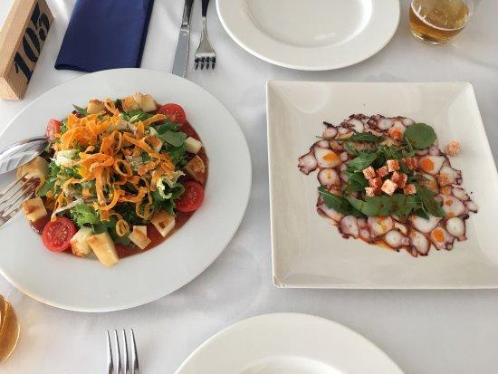 Restaurant Des Port: photo3.jpg