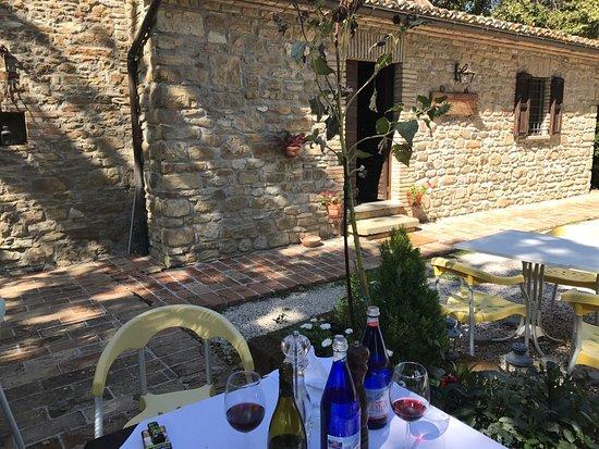 Frontino, Italy: photo0.jpg
