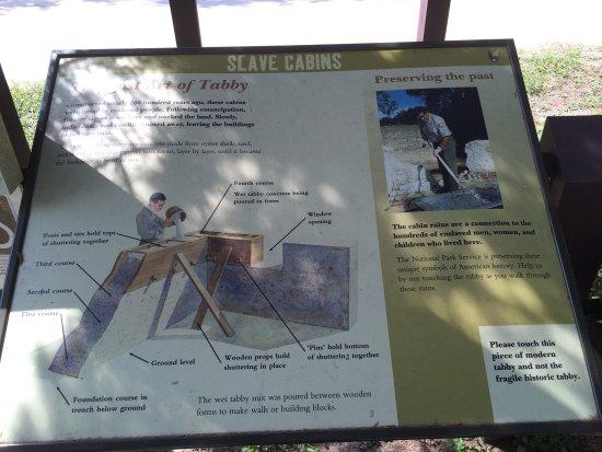 Kingsley Plantation: photo9.jpg