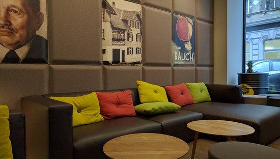 Excellent Rauch Juice Bar Bild Von Rauch Juice Bar Wien Tripadvisor Download Free Architecture Designs Intelgarnamadebymaigaardcom