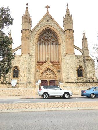 Fremantle, Australia: photo2.jpg