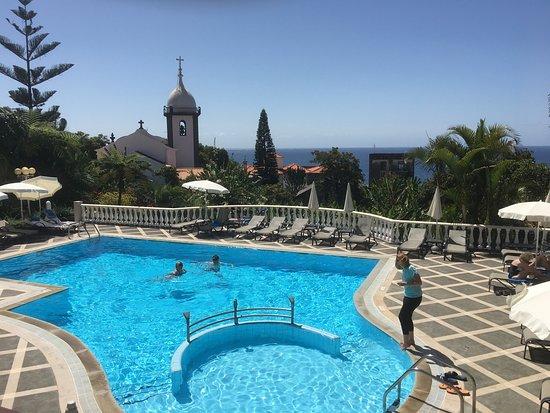 Hotel Quinta Bela Sao Tiago: photo3.jpg