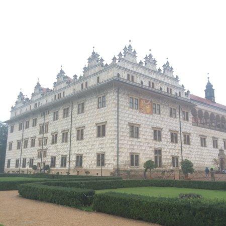 Litomysl, República Checa: photo0.jpg