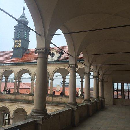Litomysl, República Checa: photo4.jpg
