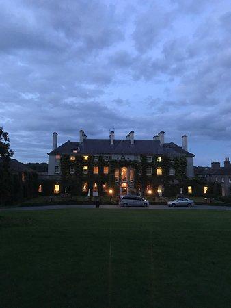 Mount Juliet Estate: photo0.jpg
