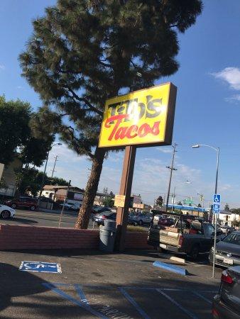 Culver City, CA: photo2.jpg