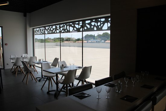 brasserie la terrassa la ciotat restaurantbeoordelingen. Black Bedroom Furniture Sets. Home Design Ideas