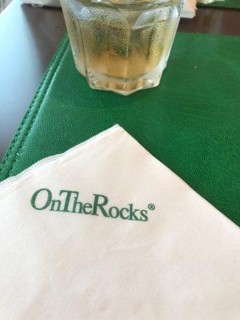 On The Rocks: photo1.jpg
