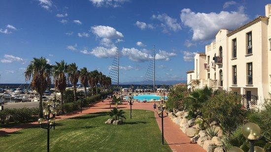 Hotel Sighientu Thalasso & Spa: photo0.jpg