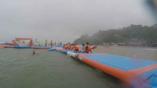 Subic Bay Freeport Zone, Philippines : G0105779_large.jpg