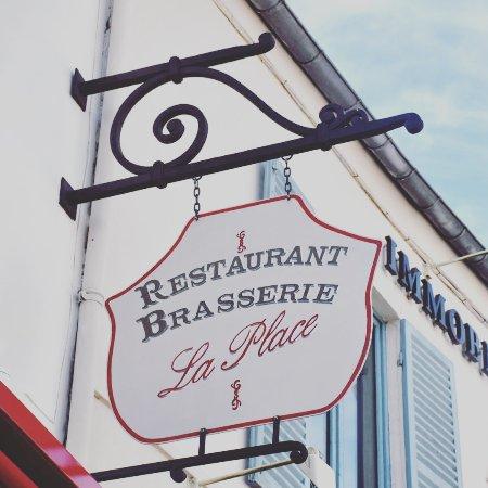 Montfort-l'Amaury, Frankrike: IMG_20170923_171208_669_large.jpg