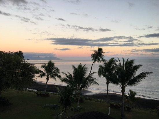 Arue, Polynésie française : photo4.jpg