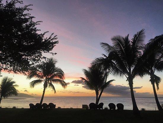 Arue, Franska Polynesien: photo5.jpg
