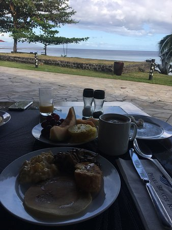 Arue, Polynésie française : photo7.jpg