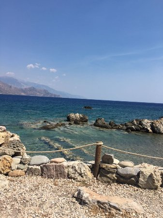 Palaiochora, Greece: IMG-20170923-WA0000_large.jpg