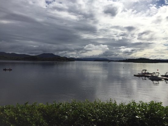 Luss, UK: photo0.jpg