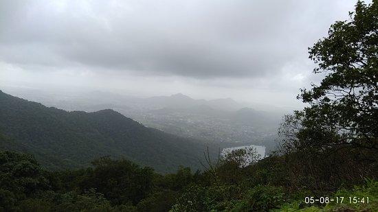 Vasai, Indien: IMG_20170805_154112_large.jpg