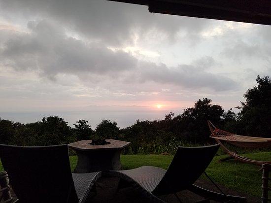 Holualoa, HI: 20170830_183717_large.jpg