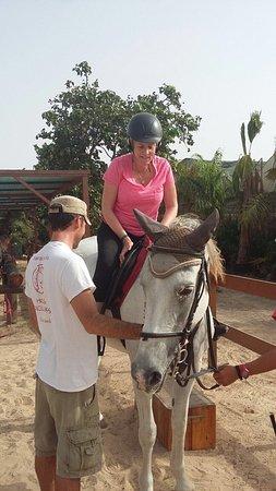 Santa Marilha Horse Excursions: photo0.jpg