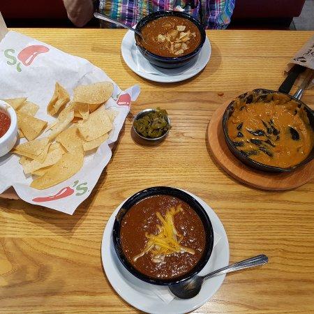 Food Restaurants In Palestine Texas