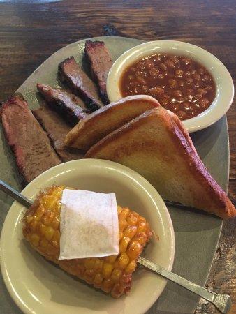 Tioga, TX: photo0.jpg