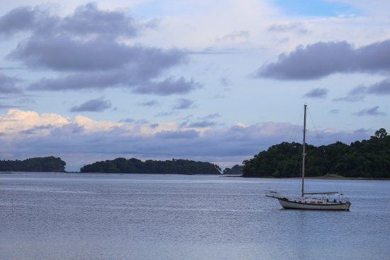 Boca Chica照片