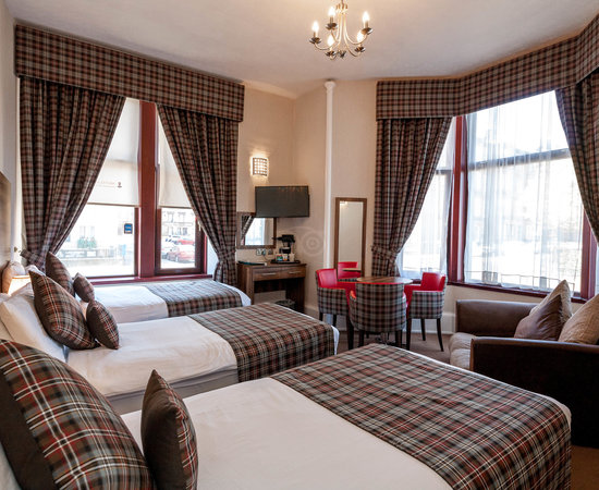 University Of Glasgow Room Bookings