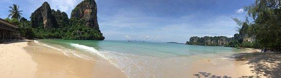 Railay Beach: photo1.jpg
