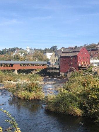 Littleton, NH: photo2.jpg