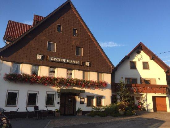 Alfdorf, Alemania: photo0.jpg