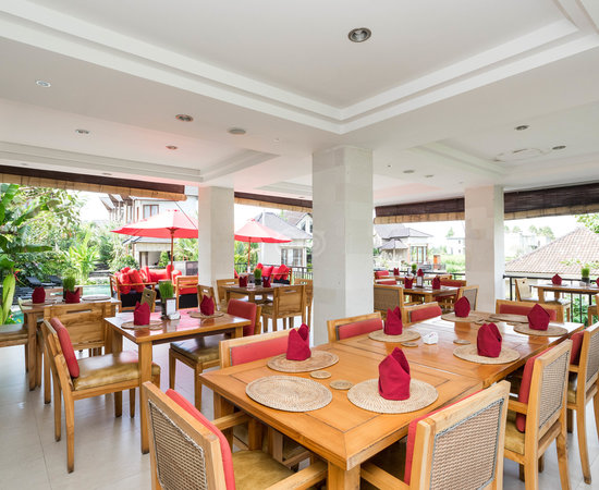 Bakung ubud resort and villa updated 2018 hotel reviews for Tetirah boutique hotel