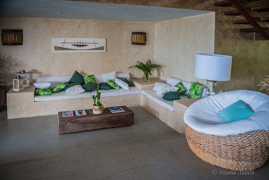 Maitei Hotel Photo