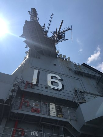 USS LEXINGTON: photo6.jpg