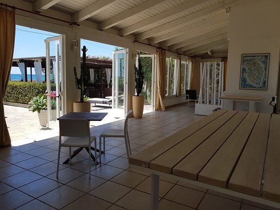 La Giara Resort Photo