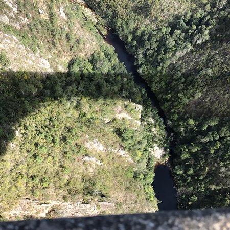 Tsitsikamma National Park, Sudáfrica: photo2.jpg