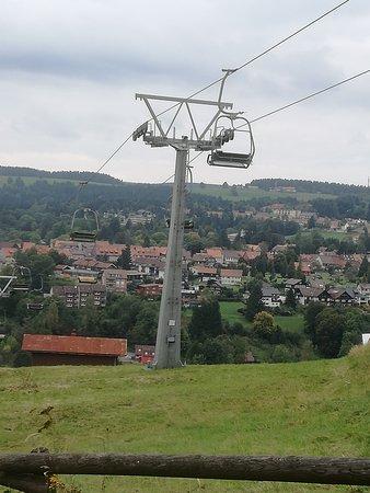Sankt Andreasberg, Alemania: IMG_20170921_165649_large.jpg