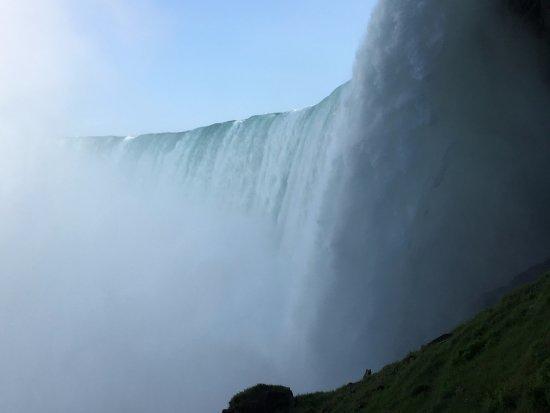 Wine Tours Niagara Falls Ny