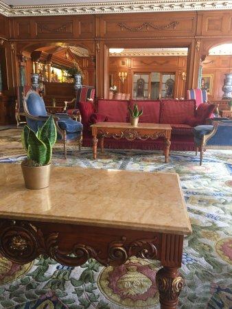 Parco dei Principi Grand Hotel & SPA: photo0.jpg
