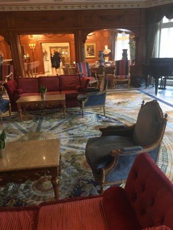 Parco dei Principi Grand Hotel & SPA: photo3.jpg