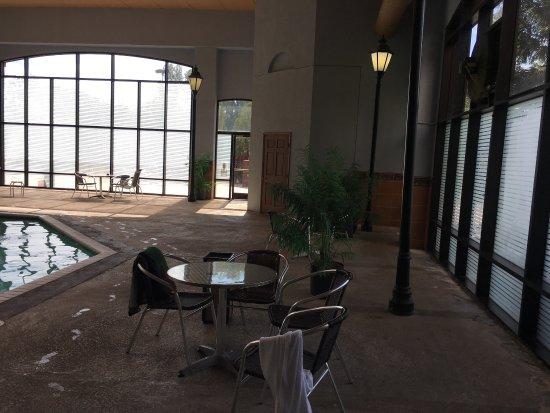 Fitz Casino and Hotel: photo1.jpg