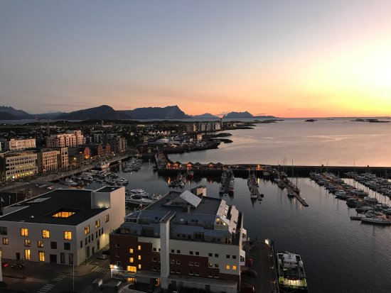 Bodo, Norway: photo1.jpg