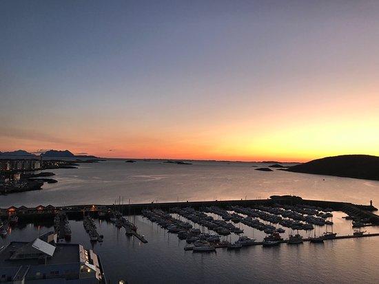 Bodo, Norway: photo4.jpg