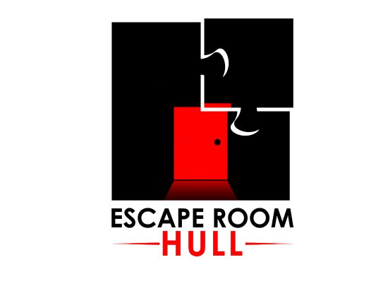 ‪Escape Room Hull‬